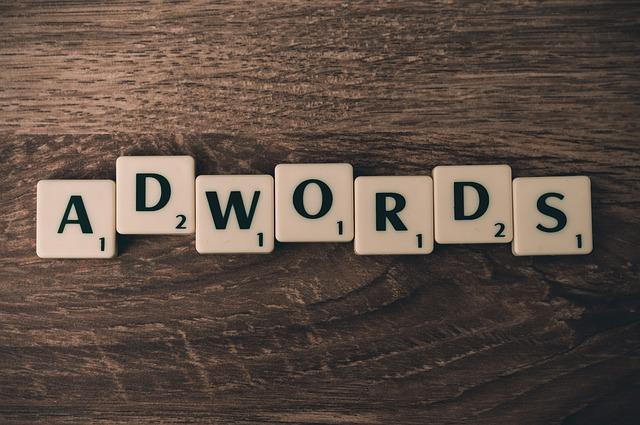 Ekspert  w dziedzinie kampani Adwords wspomoże i dopasuje właściwą strategie do twojego interesu.