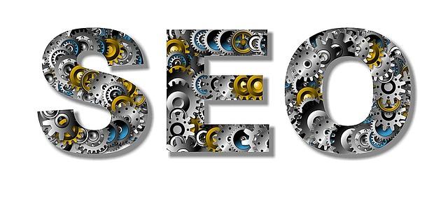 Specjalista w dziedzinie pozycjonowania stworzy odpowiedniastrategie do twojego biznesu w wyszukiwarce.
